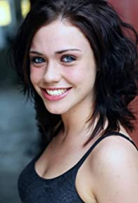 Primary photo for Jennie Jacques