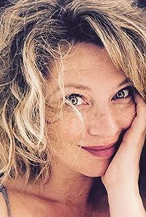 Cécile Bois Picture