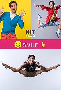 Kit DeZolt Picture