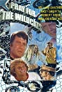 Pray for the Wildcats (1974) Poster