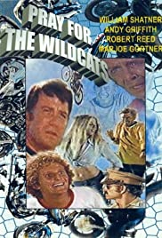Pray for the Wildcats (1974) 1080p