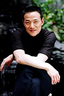 Hsing-Kuo Wu New Picture - Celebrity Forum, News, Rumors, Gossip