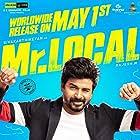 Mr.Local (2019)