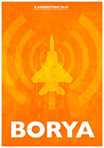 Best movie downloads 2018 Borya by none [UltraHD]