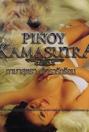 Watch Pinoy Kamasutra 2 (2008)