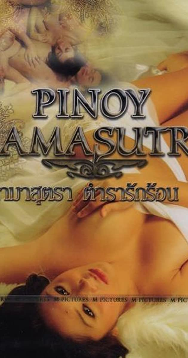 pinay se erotiska filmer online