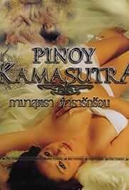 Nonton Film Pinoy Kamasutra 2 (2008)
