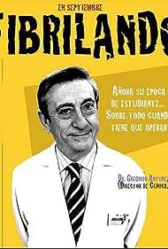 Fibrilando (2009)