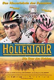 Höllentour (2004)