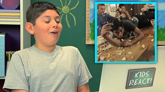 Website to watch free old movies Kids React to Zach King Vines [BDRip]