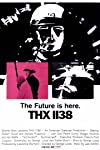 THX 1138 (1971)
