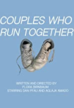 Couples Who Run Together