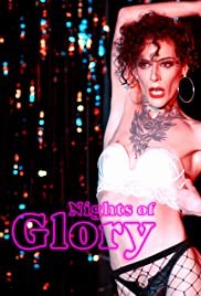 Nights of Glory