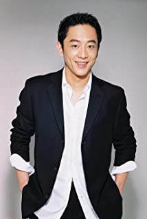 Chao-jung Chen Picture