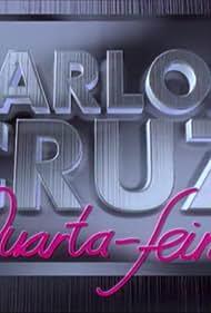Carlos Cruz Quarta-Feira (1991)