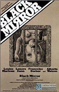 300mb movies single link free download Black Mirror [1920x1080]