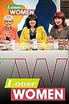 Loose Women (1999)