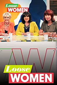 Primary photo for Loose Women
