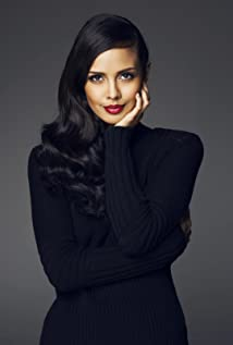 Megan Young Picture
