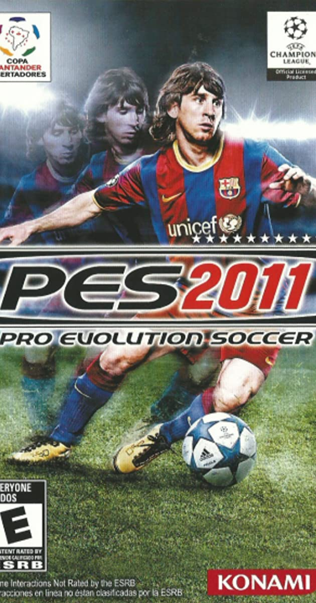 Pro Evolution Soccer 2015 [MULTI9][PCDVD][RELOADED][WwW.GamesTorrents.CoM]
