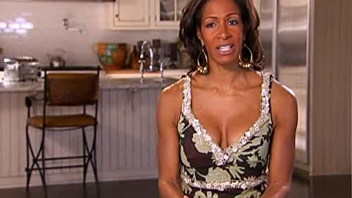 Real Housewives Of Atlanta, The: Clip 4