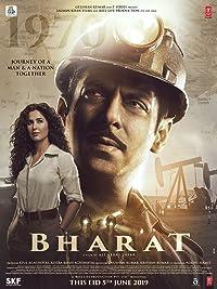 Subtitles for Bharat – (2019)   elSubtitle com