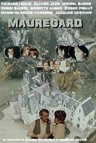 Mauregard (1970)