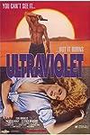 Ultraviolet (1992)