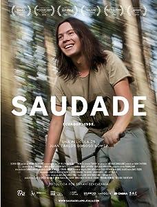 Watch movies net Saudade Ecuador [1280x544]