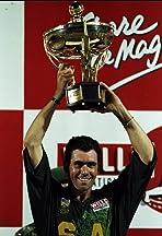 1998 ICC KnockOut Trophy