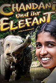 elefant dating site tao af badass online dating