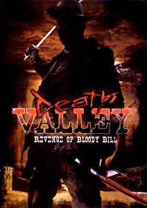 Best torrent download sites for new movies Death Valley: The Revenge of Bloody Bill - Behind the Scenes USA [mpeg]