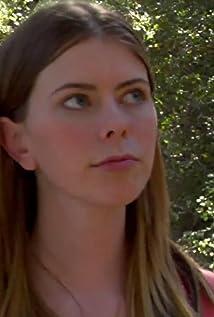 Kristin McCoy Picture