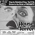 Jacquelyn Hyde in House of Terror (1973)