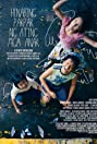 Woven Wings of Our Children (2016) Poster