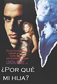Moment of Truth: Why My Daughter?(1993) Poster - Movie Forum, Cast, Reviews