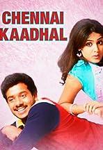 Chennai Kadhal