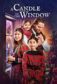 A Candle in the Window (2019)