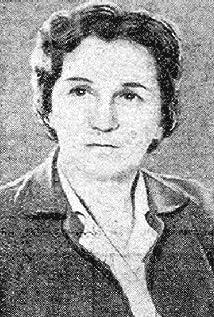 Tatyana Lukashevich Picture