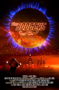 MKV movie downloads free The Boogeys by [h264]
