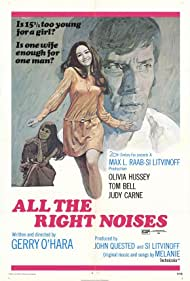 All the Right Noises (1970)