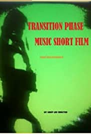 Traci K: Transition Phase Poster