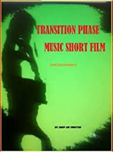Movies mp4 download Traci K: Transition Phase USA [HDR]