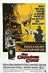 The Crimson Cult (1968)