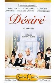 Désiré (1996) film en francais gratuit