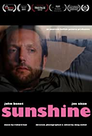 Sunshine (2011)
