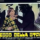 Il sesso della strega (1973)