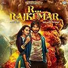 Shahid Kapoor in R... Rajkumar (2013)