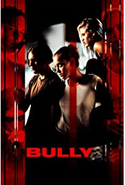Download Bully (2001) Movie