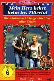 Mein Herz kehrt heim ins Zillertal (2008)